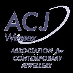 ACJW Blog